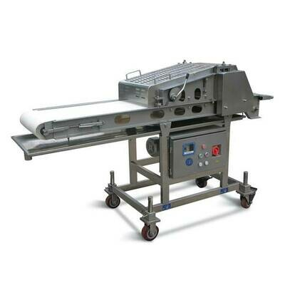 Meat Flattner MF600
