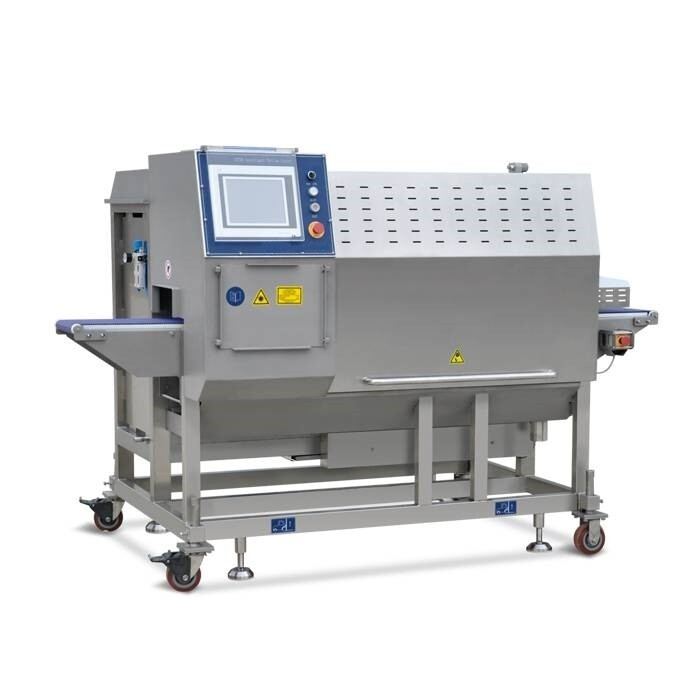 Intelligent Portion Cutter DIPC28