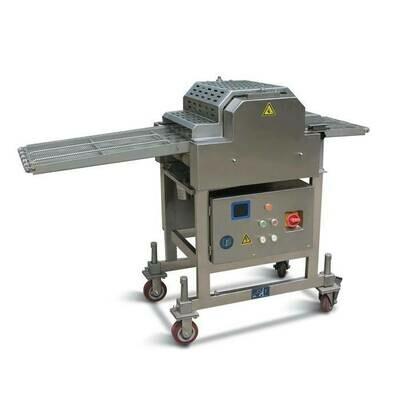 Meat Tenderizer MT600