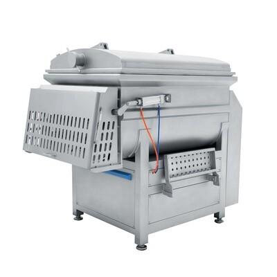 Mixer Blender MM1200