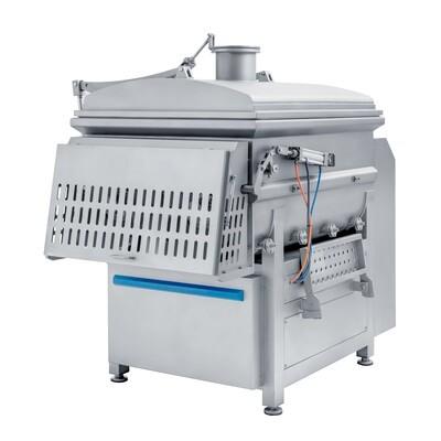 Mixer Blender MM2000