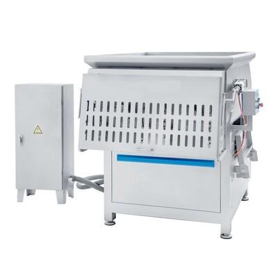 Mixer Blender MM3000