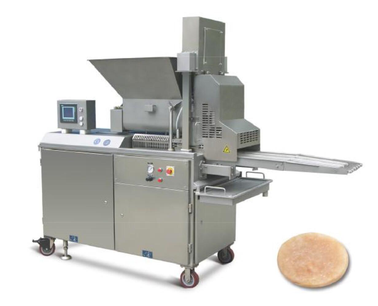 Forming Machine  PFM400