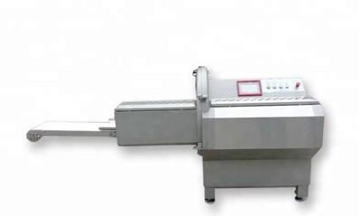Meat Slicer  (Portion Slicer) PS25