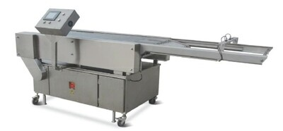 Automatic Shuttle Conveyor 600