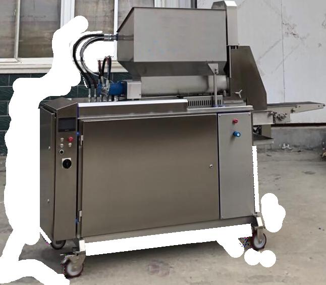 Forming Machine  PFM250