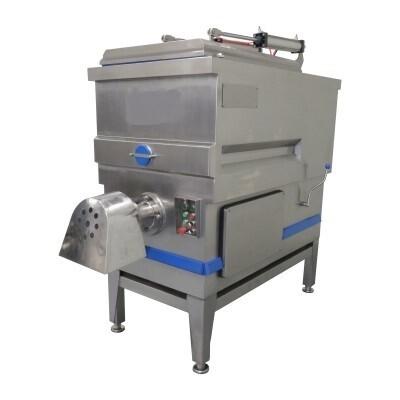 Mixer Grinder MXG400