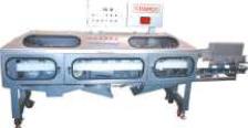 Gutting Machine FGM100