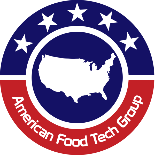 American Food Tech Group