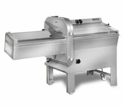 MHS Portion Slicer PCE 70-21