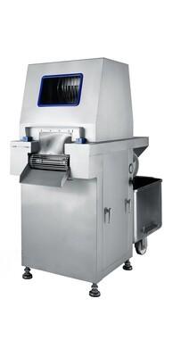 Injector BI40