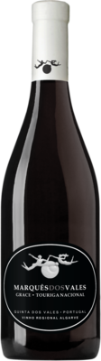 Grace Touriga Nacional red 2016