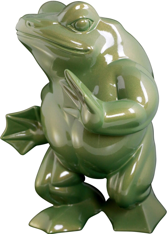 Walking Frog