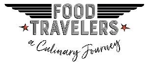 Food Travelers Food Truck