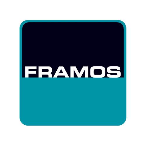 FRAMOS Deutschland Online Shop