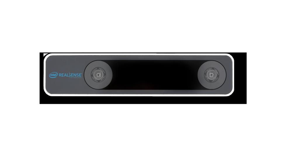 Intel® RealSense™ Tracking Camera T265