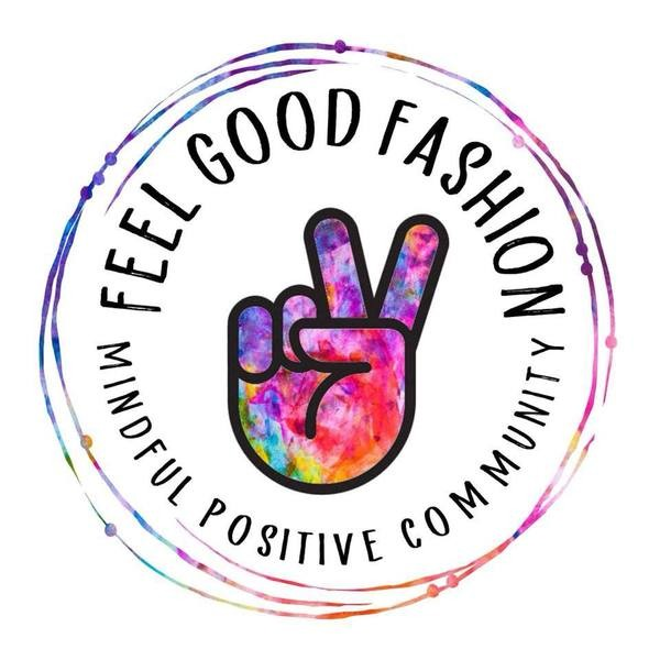 Feel Good Fashion