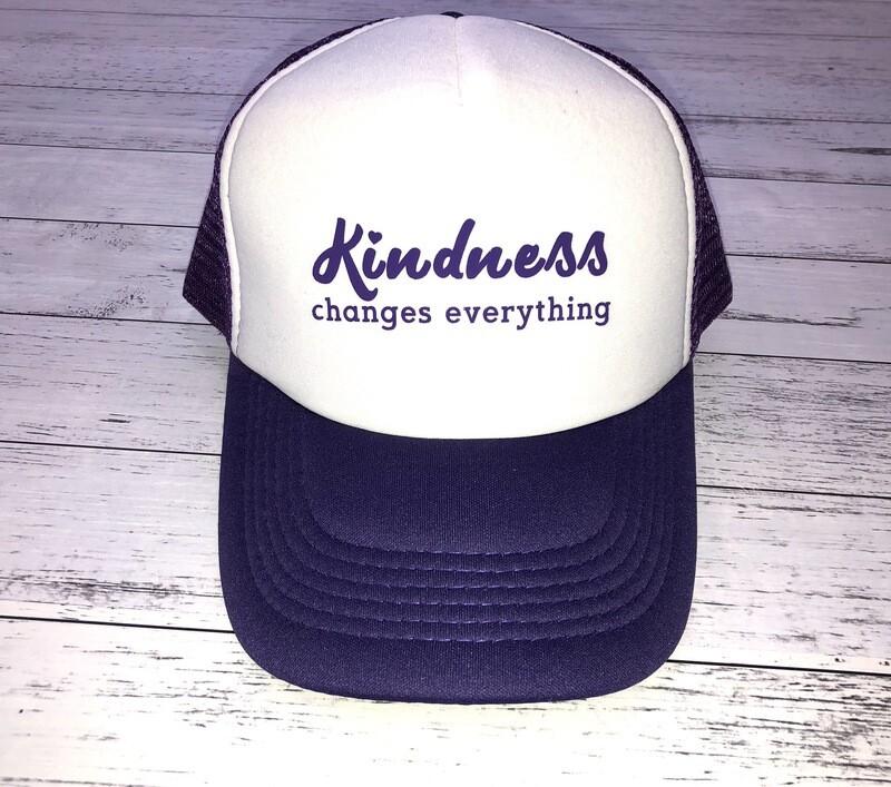 Kindness Hat