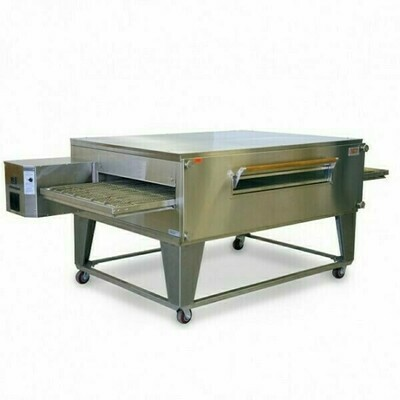 XLT Single Stack Gas Conveyor Oven - 1832-1G