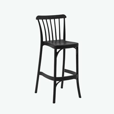 Gozo Bar Chair