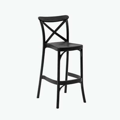 Capri Bar Chair