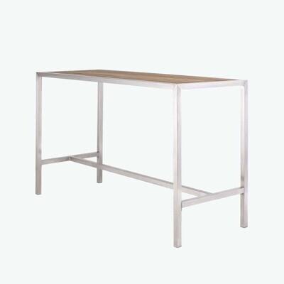 Carlie Bar Table