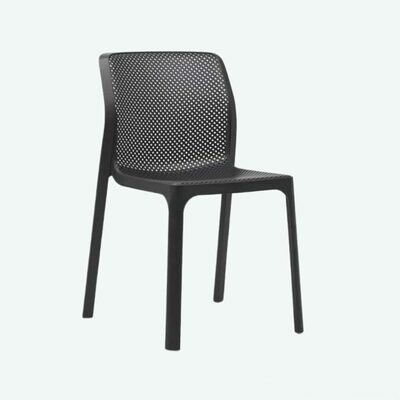 Nardi Bit Chair