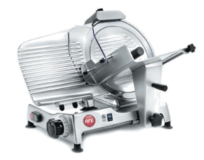 Globus 250mm Meat Slicer