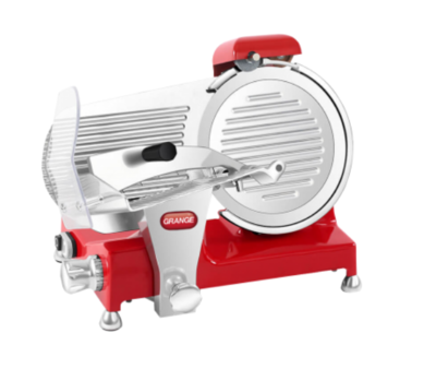 Grange 250mm Belt Drive Slicer