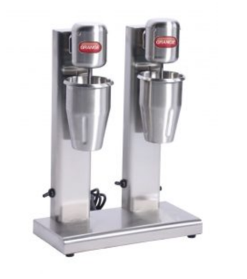 Grange Mosman Double Milkshake Machine