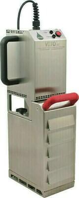 VITO80 Oil Filtration System