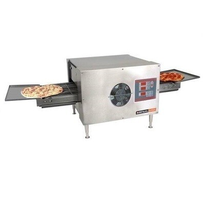Anvil Apex Conveyor Pizza Oven 3 Phase