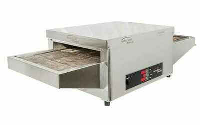 Woodson Starline Counter Top Pizza Conveyor Oven - 457mm