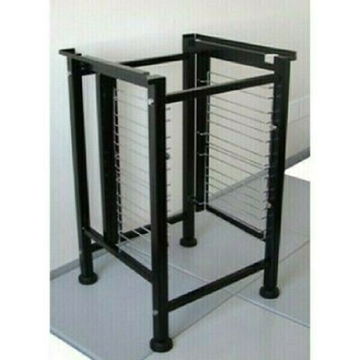 Stand For Ovens COA1003/4 and POA1001 - COR0001