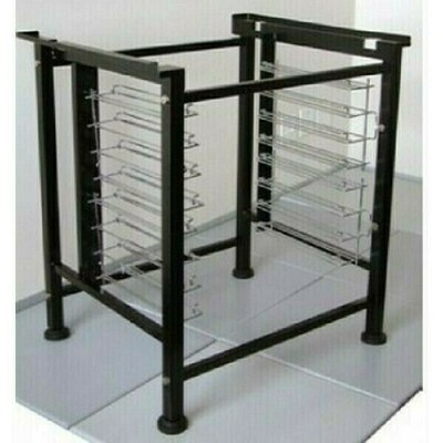 Stand For Convection Oven COA1005 - COR0005