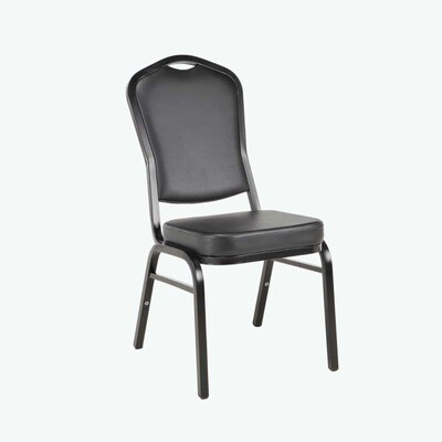 Function 3000 Chair