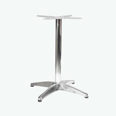 Astoria 4 Table Base