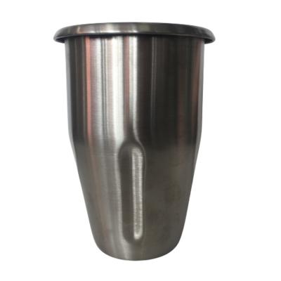 Grange Milkshake Cup