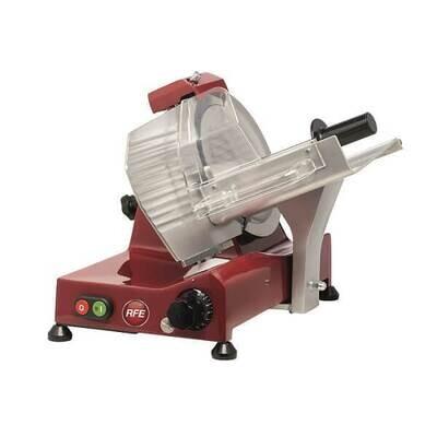 FAF 350mm Meat Slicer