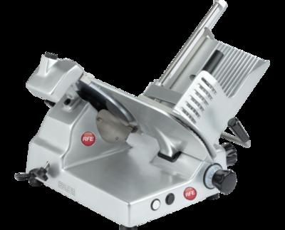 UNI 300mm Meat Slicer