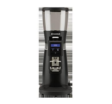 Rancilio On Demand Coffee Grinder