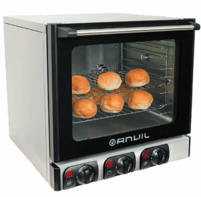Anvil Apex Convection Oven Prima