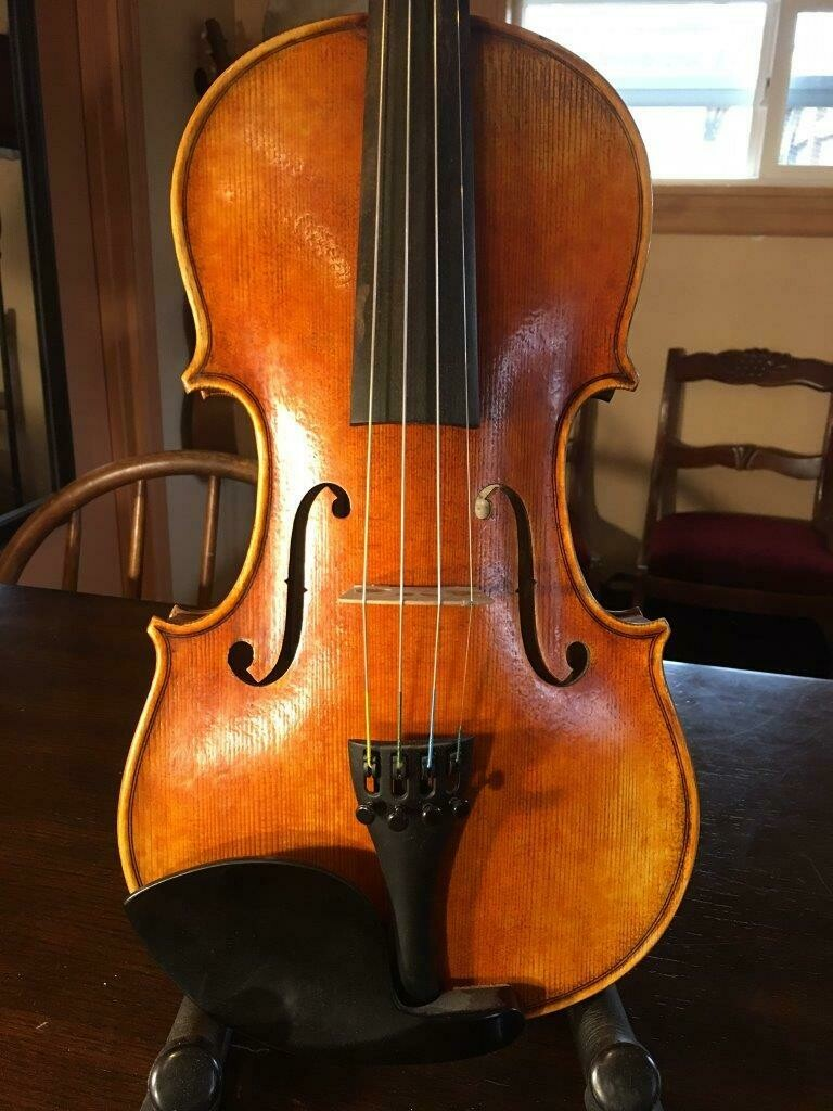 4/4 Violin Core Select 1450