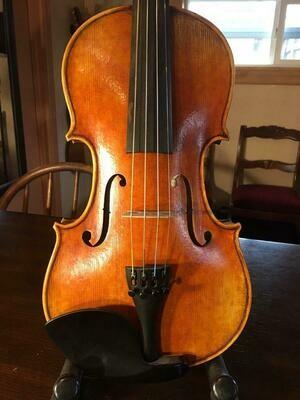 4/4 Violin Core Select 1450