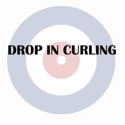 Drop in Curling Sat. Jan 30, 12:00-3:00