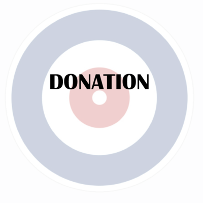 Donate to Frogtown Curling Club