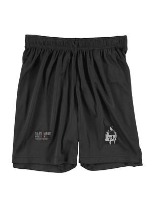 Gladiator Club Shorts