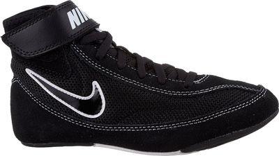 Nike Speedsweep 7 Wrestling Shoe