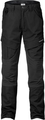 Fristads 121632 Servicebroek Stretch
