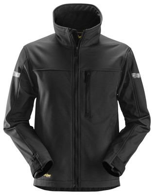 Snickers 1200 AllroundWork, Softshell Jack